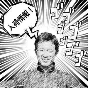 入荷情報【新型NOTEe-Power・ROOMYモデリスタ】